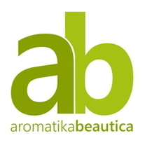 avatar for AROMATIKA BEAUTICA