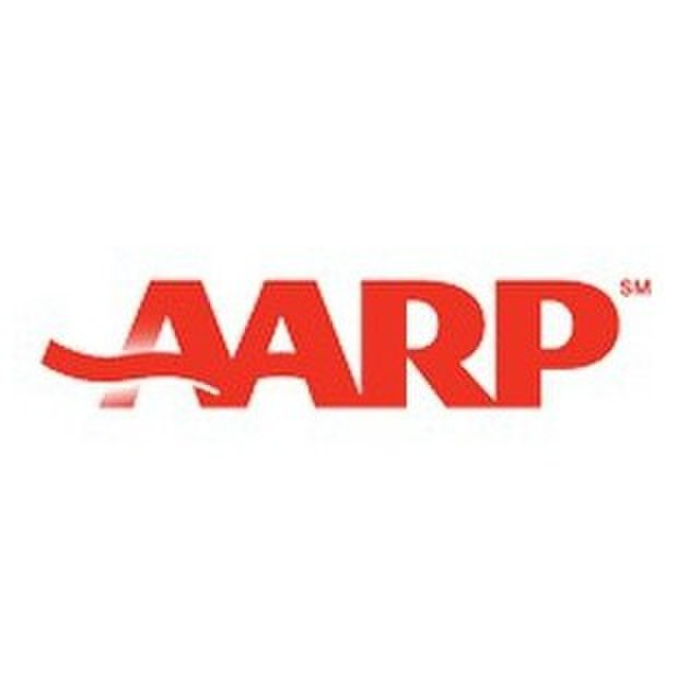 avatar for AARP
