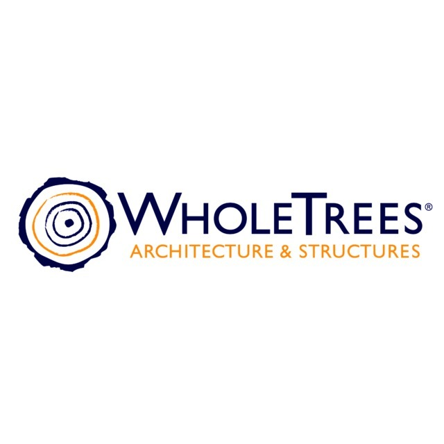avatar for WholeTrees