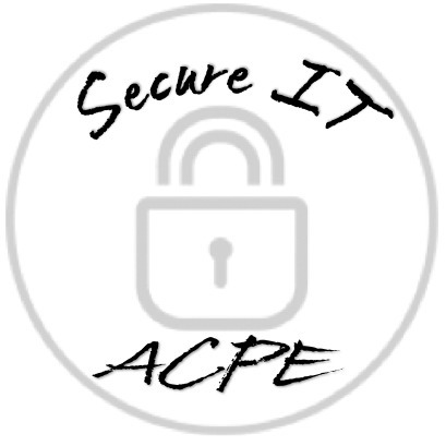 avatar for ACPE Board