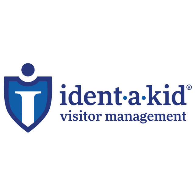 avatar for Ident-A-Kid Visitor Management