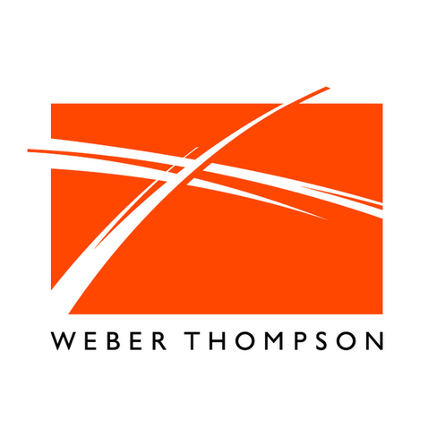 avatar for Weber Thompson