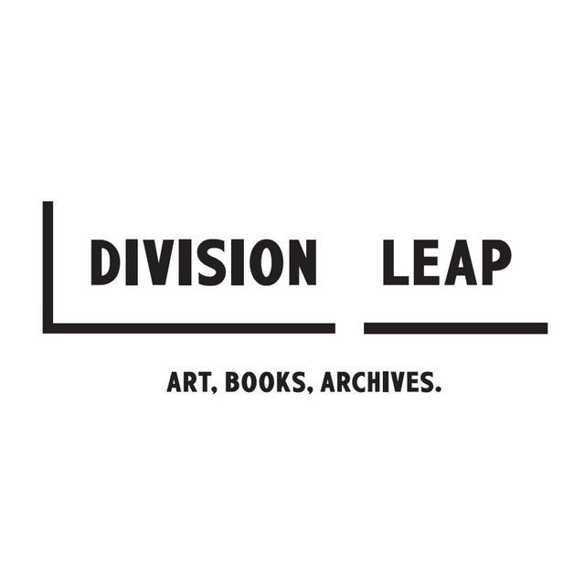 avatar for Division Leap
