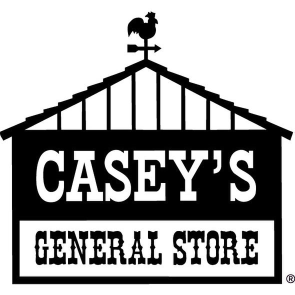avatar for Casey's General Store