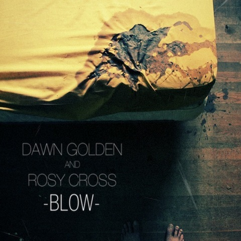 avatar for Dawn Golden