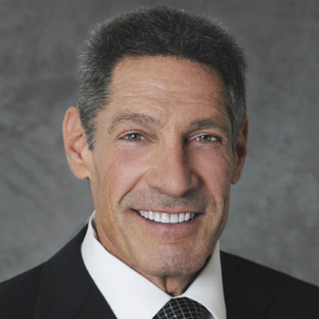 avatar for Dr. Gary K. Michelson, M.D.