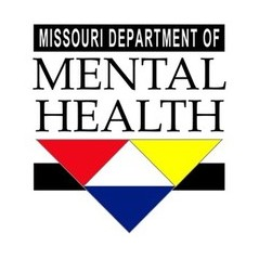 avatar for Missouri Department of Mental Health