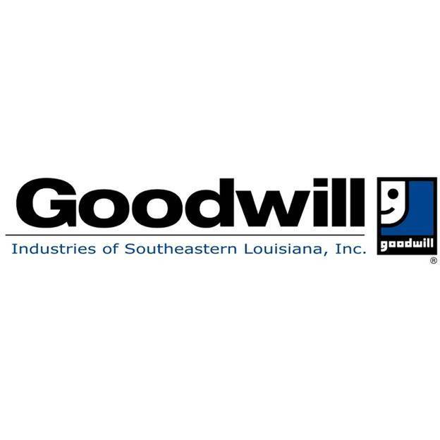 avatar for Goodwill Industries of Southeast LA