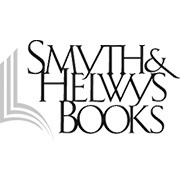 avatar for Smyth and Helwys Publishing