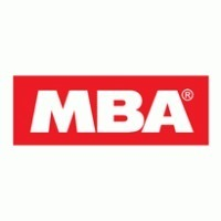 avatar for MBA