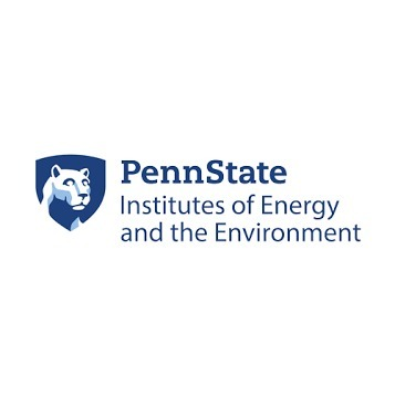 avatar for Penn State Institutes of Energy and the Environment
