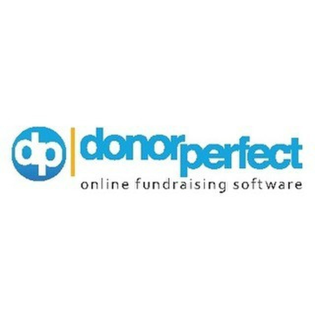 avatar for DonorPerfect