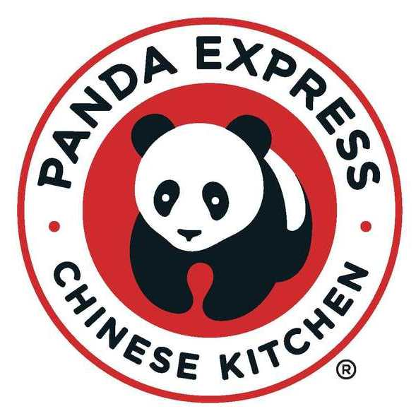 avatar for Panda Express