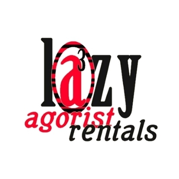 avatar for Lazy Agorist Rentals