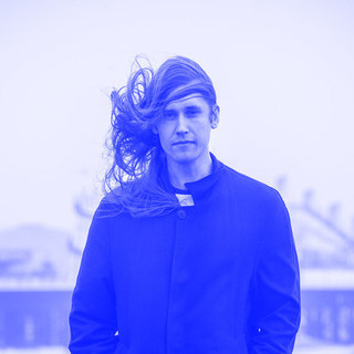 avatar for Jaakko Eino Kalevi
