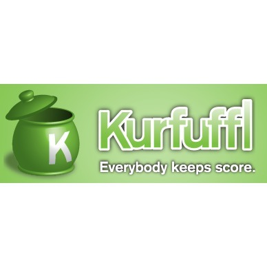 avatar for Kurfuffl