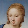 avatar for [Art & Creativity] Raffaello Madonna of the Goldfinch