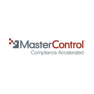 avatar for MasterControl, Inc