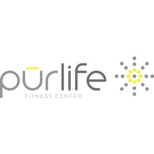 avatar for Purlife Fitness