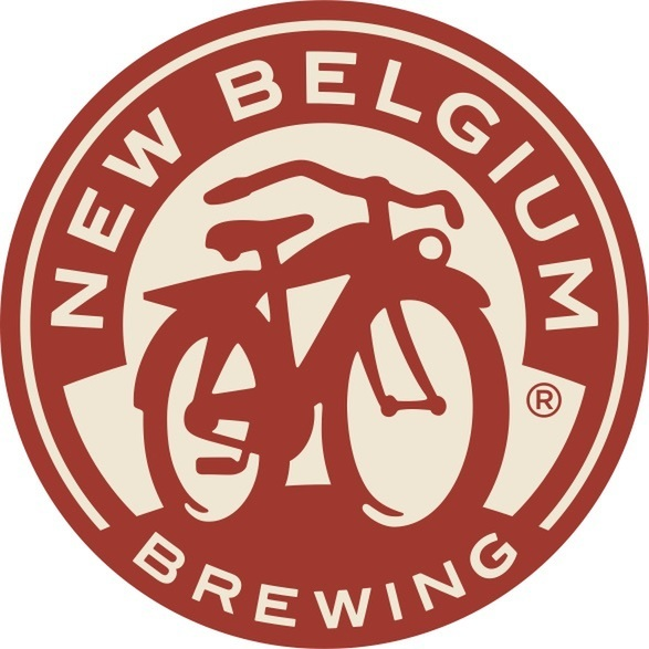 avatar for New Belgium Beer