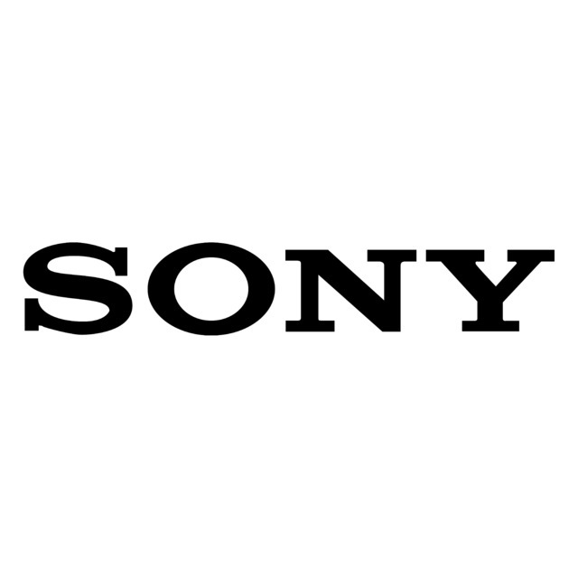 avatar for Sony Electronics