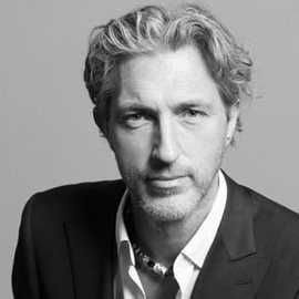 avatar for Marcel Wanders