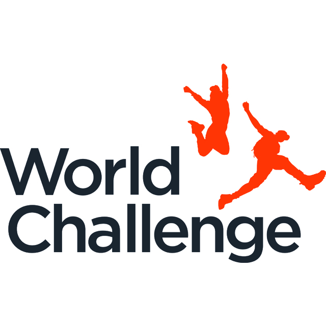 avatar for WORLD CHALLENGE EXPEDITIONS LTD.