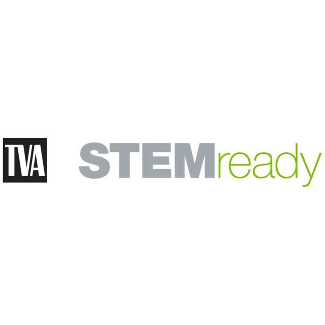 avatar for TVA STEM