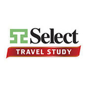 avatar for Select Travel Study