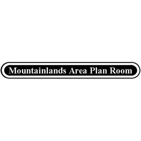 avatar for Mountainlands Area Plan Room