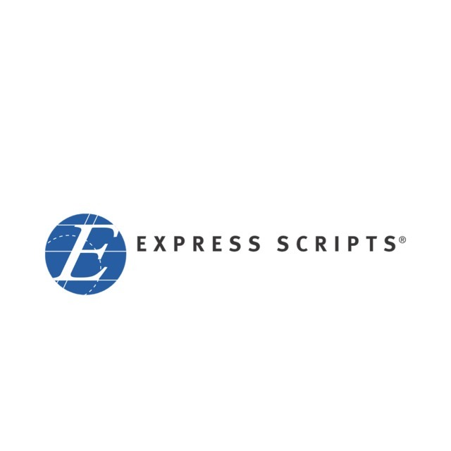 avatar for Express Scripts