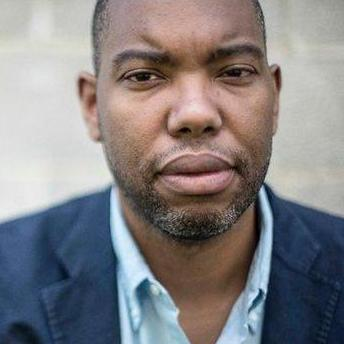 avatar for Ta-Nehisi Coates