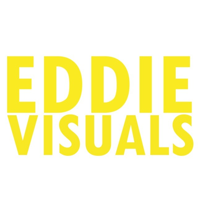 avatar for EDDIE Visuals I/S