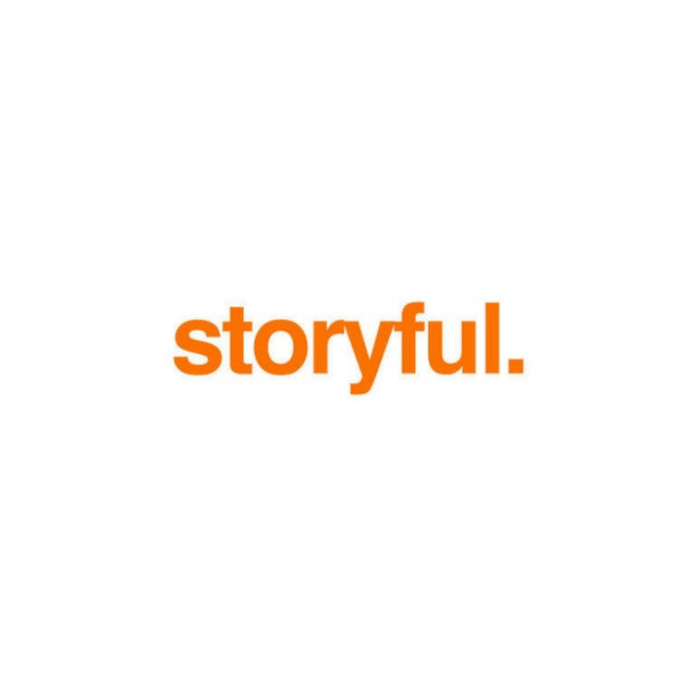 avatar for Storyful