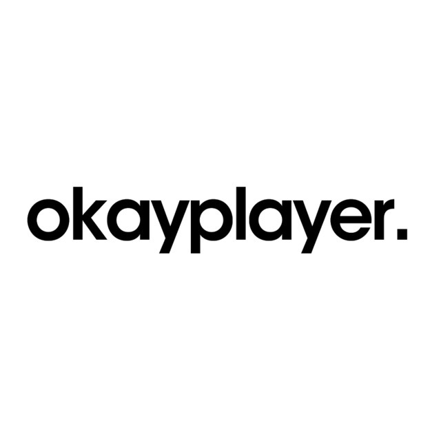 avatar for Okayplayer