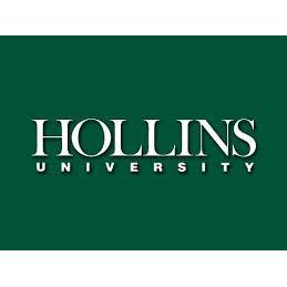 avatar for Hollins University