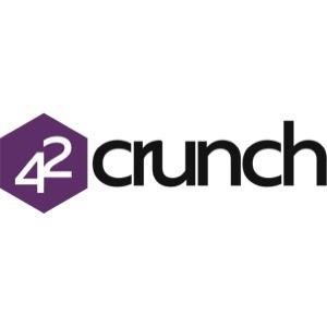 avatar for 42Crunch