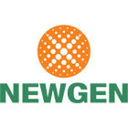 avatar for Newgen Software