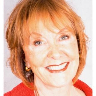 Dr Lise Lewis