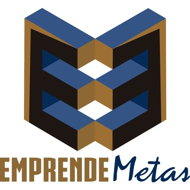 avatar for EmprendeMetas