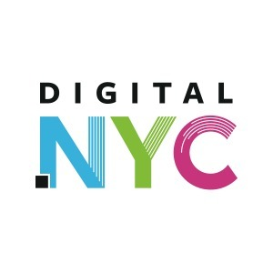 avatar for Digital.NYC