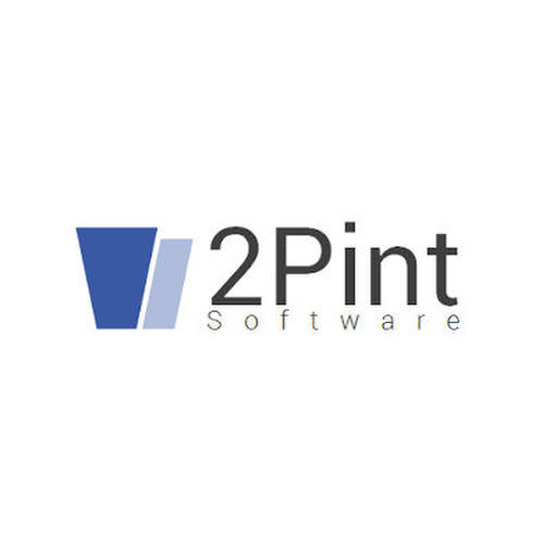 avatar for 2 Pint Software