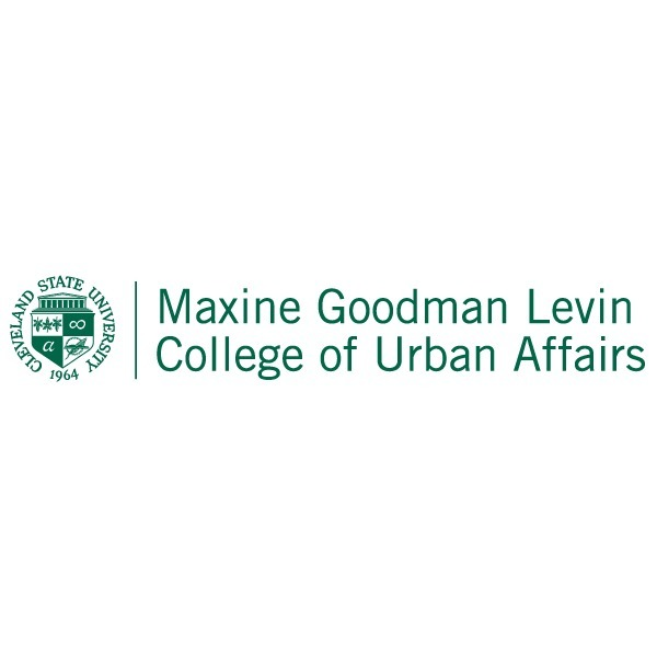 avatar for Cleveland State University - Maxine Goodman Levin College of Urban Affairs