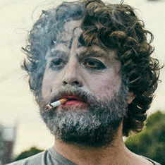 avatar for Zach Galifianakis