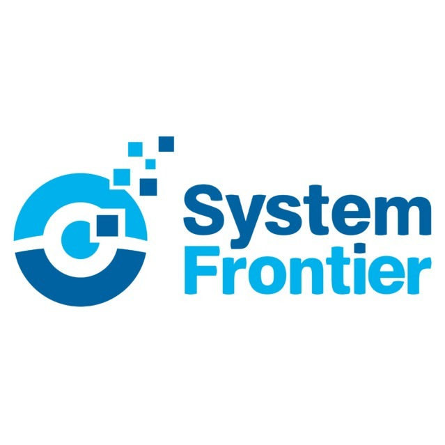 avatar for System Frontier