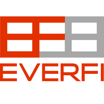 avatar for EverFi
