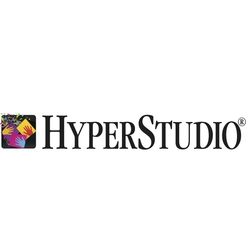 avatar for HyperStudio