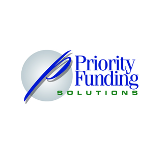 avatar for Priority Funding Solutions