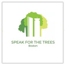 avatar for Speak for the Trees