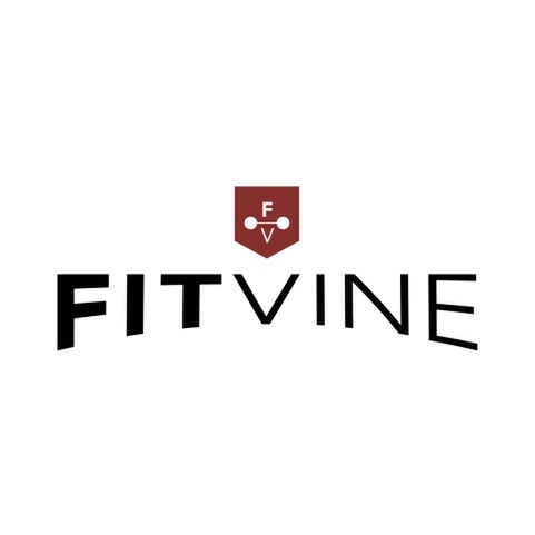avatar for FitVine
